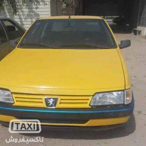 تاکسی فروش,فروش تاکسی پژو 405 مدل 87,خرید و فروش تاکسی در تهران,قیمت تاکسی پژو 405 مدل 87