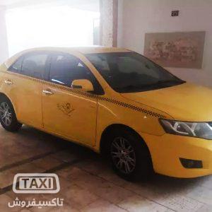 تاکسی فروش,فروش تاکسی آریو اتوماتیک مدل 95,خرید و فروش تاکسی در تهران,قیمت تاکسی آریو اتوماتیک مدل 95 در تهران