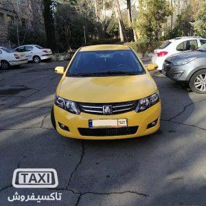 تاکسی فروش,فروش تاکسی آریو مدل 1396,خرید و فروش تاکسی در تهران,قیمت تاکسی آریو مدل 1396 در تهران
