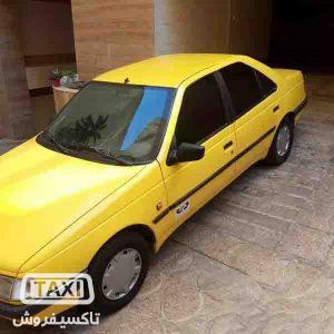 تاکسی فروش,فروش تاکسی پژو 405 بین شهری,خرید و فروش تاکسی در تهران