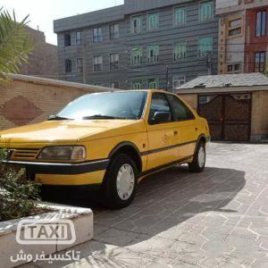 تاکسی فروش,فروش تاکسی روآ خطی تجریش ,خرید و فروش تاکسی در تهران