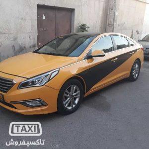 تاکسی فروش,فروش تاکسی سوناتا فرودگاه امام,خرید و فروش تاکسی در تهران