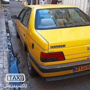 تاکسی فروش,فروش تاکسی پژو 405 دوگانه سوز,خرید و فروش تاکسی,قیمت تاکسی پژو 405 دوگانه سوز