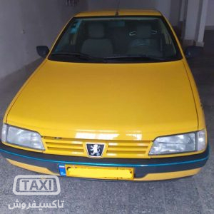 تاکسی فروش,فروش تاکسی پژو گردشی تمیز مدل 98,خرید و فروش تاکسی,قیمت تاکسی پژو گردشی تمیز مدل 98