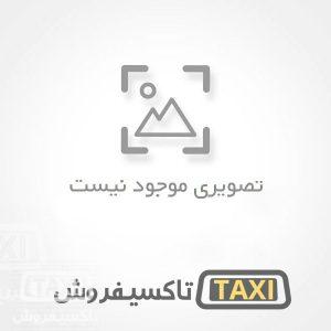 تاکسی فروش,فروش تاکسی روآ,خرید و فروش تاکسی,قیمت تاکسی پژو روآ مدل 86