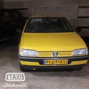 تاکسی فروش,فروش تاکسی پژو 405 گردشی صفر کیلومتر,خرید و فروش تاکسی,خرید تاکسی پژو 405 گردشی صفر کیلومتر