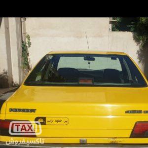 تاکسی فروش,فروش تاکسی پژو 405 خطی دوگانه سوز ,خرید و فروش تاکسی,خرید تاکسی پژو 405 خطی دوگانه سوز