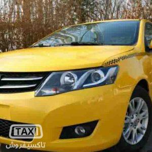 تاکسی فروش,فروش تاکسی آریو ,خرید و فروش تاکسی در تهران,قیمت تاکسی آریو