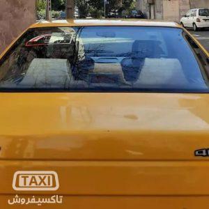 تاکسی فروش,فروش تاکسی پژو 405 مدل 96,خرید و فروش تاکسی