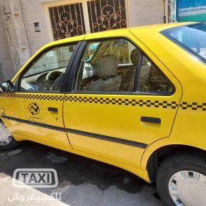 تاکسی فروش,فروش تاکسی پژو 405 مدل 95 تمیز,خرید و فروش تاکسی,خرید تاکسی پژو 405 مدل 95 تمیز