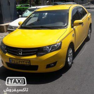 تاکسی فروش,فروش تاکسی آریو اتوماتیک مدل 96,خرید و فروش تاکسی در تهران,خرید تاکسی آریو اتوماتیک مدل 96