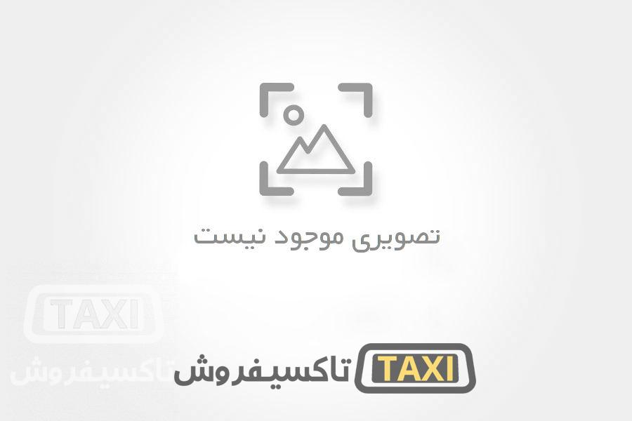 فروش تاکسی پژو 405 گردشی دوگانه
