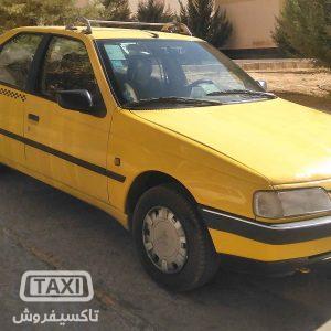 تاکسی فروش,فروش تاکسی پژو مدل 96,خرید و فروش تاکسی,خرید تاکسی پژو مدل 96,پژو 405