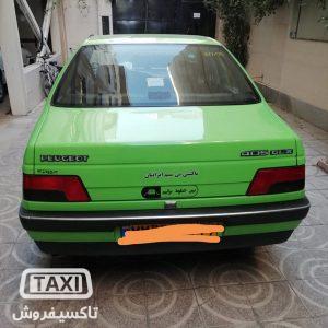 تاکسی فروش,فروش تاکسی پژو 405 مدل 88,خرید و فروش تاکسی,خرید تاکسی پژو 405 مدل 88