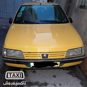 تاکسی فروش,فروش تاکسی پژو 405 خطی,خرید و فروش تاکسی,خرید فروش تاکسی پژو 405 خطی