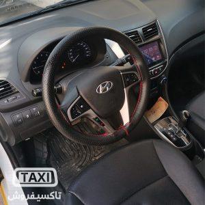 تاکسی فروش,فروش تاکسی هیوندا اکسنت در اصفهان,خرید و فروش تاکسی در اصفهان,خرید تاکسی هیوندا اکسنت در اصفهان